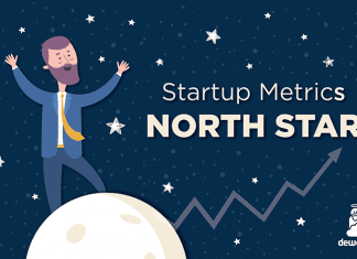 dewaweb-blog-startup-metrics-north-star