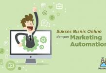 dewaweb-blog-sukses-bisnis-online-dengan-marketing-automation