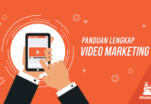 dewaweb-blog-video-marketing-panduan-lengkap