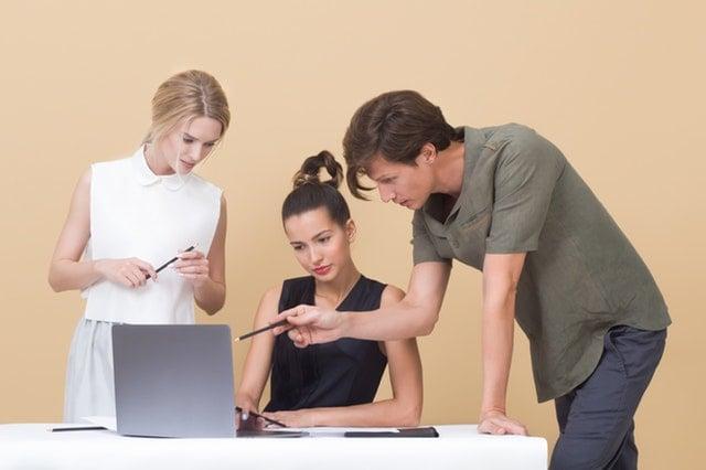 Cara Mendapat Uang dengan Jadi Freelancer 2 - Dewaweb