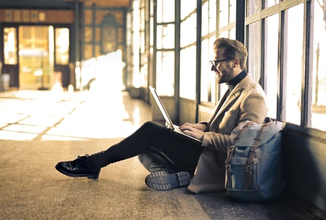 Cara Mendapat Uang dengan Jadi Freelancer 5 - Dewaweb
