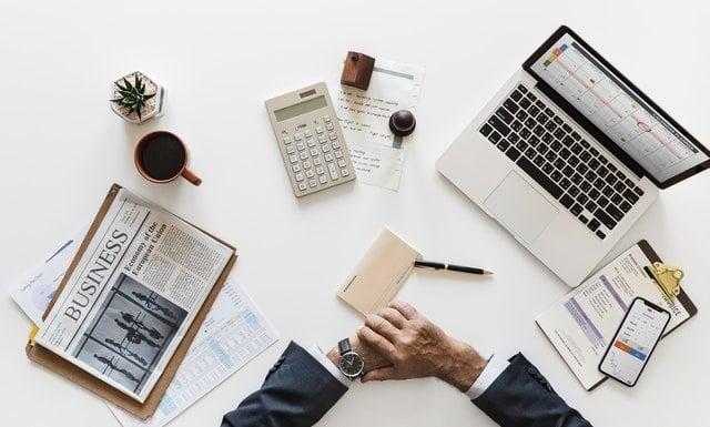 Cara Mendapat Uang dengan Jadi Freelancer - Dewaweb