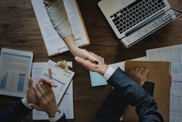 Cara Mendapat Uang dengan Jadi Freelancer 3 - Dewaweb