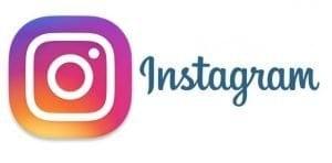 Panduan Lengkap Instagram dari Dewaweb