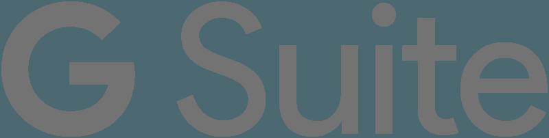 Webmail-G-Suite-Dewaweb