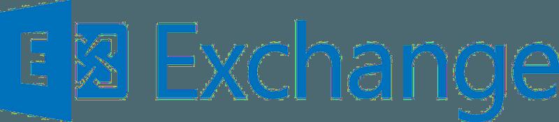 Webmail-Microsoft-Exchange-Dewaweb