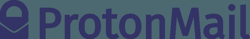 Webmail-ProtonMail-Dewaweb