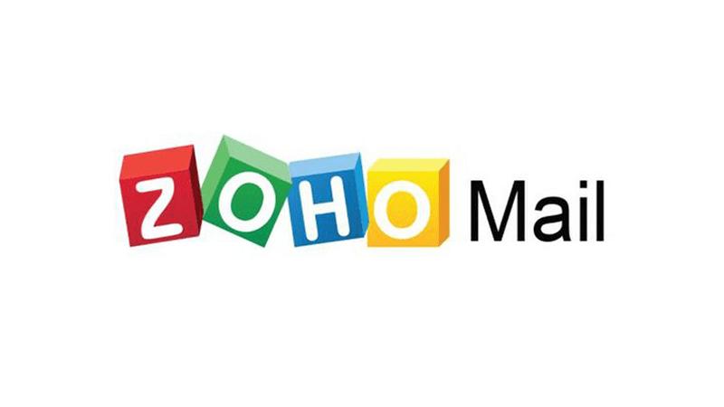 Webmail-Zoho-Mail-Dewaweb