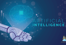 dewaweb-blog-artificial-intelligence