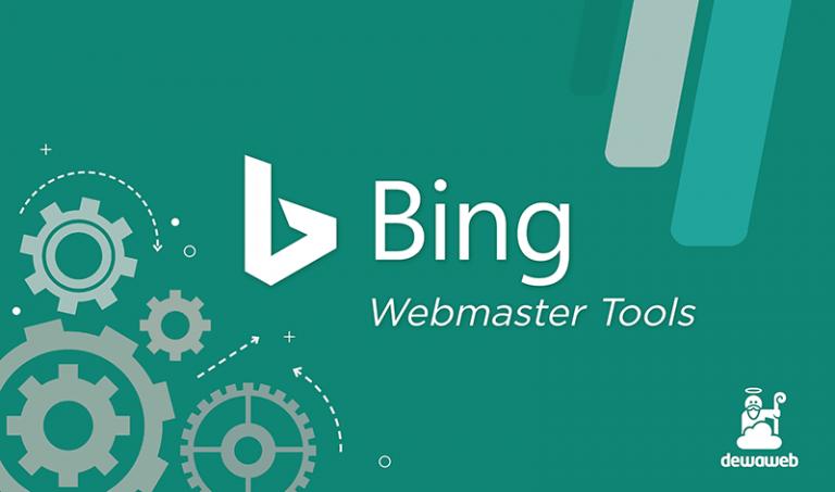 dewaweb-blog-bing-webmaster-tools