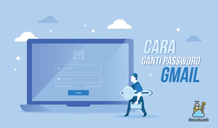 dewaweb-blog-cara-ganti-password-gmail
