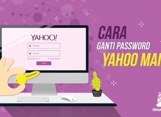 dewaweb-blog-cara-ganti-password-yahoo-mail