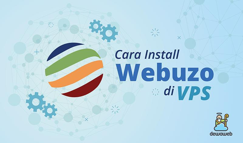 dewaweb-blog-cara-install-webuzo-di-vps