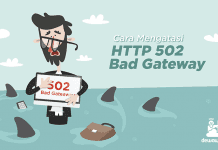 dewaweb-blog-cara-mengatasi-http-502-bad-gateway