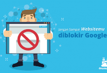 dewaweb-blog-jangan-sampai-websitemu-diblokir-google-ssl-https