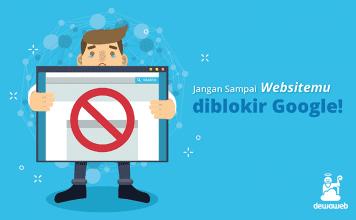 dewaweb-blog-jangan-sampai-websitemu-diblokir-google-ssl-https