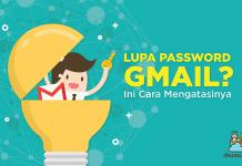dewaweb-blog-lupa-password-gmail-ini-cara-mengatasinya