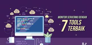 dewaweb-blog-monitor-servermu-dengan-7-tools-terbaik