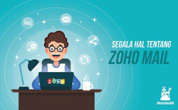 dewaweb-blog-segala-hal-tentang-zoho-mail