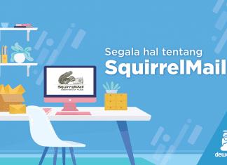 dewaweb-blog-update-segala-hal-tentang-squirrelmail-revisi