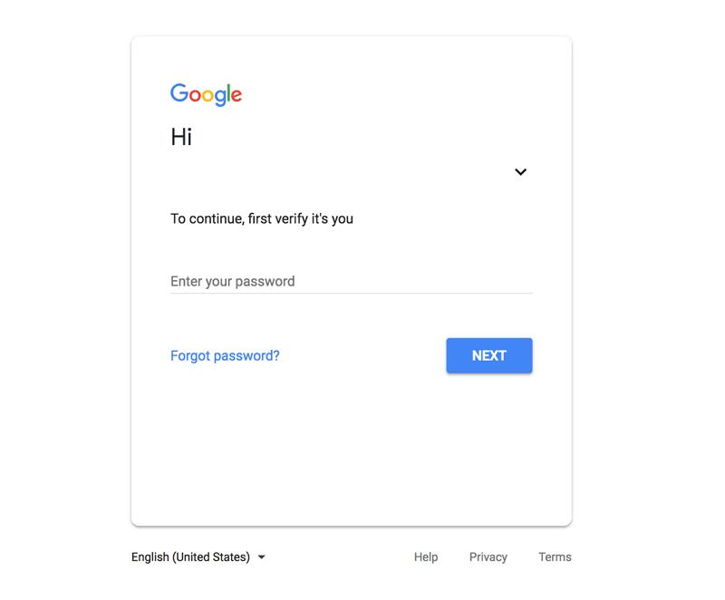 ganti-password-gmail-verifikasi-akun-google-dewaweb