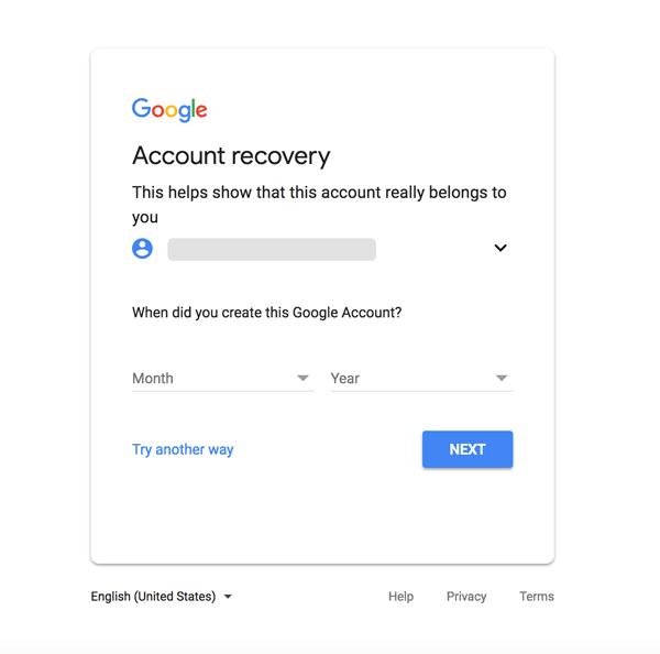 lupa-password-gmail-kapan-gmail-account-dibuat-google-dewaweb