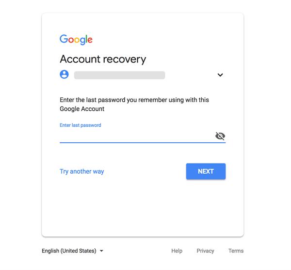 lupa-password-gmail-masukkan-password-yang-anda-ingat-google-dewaweb