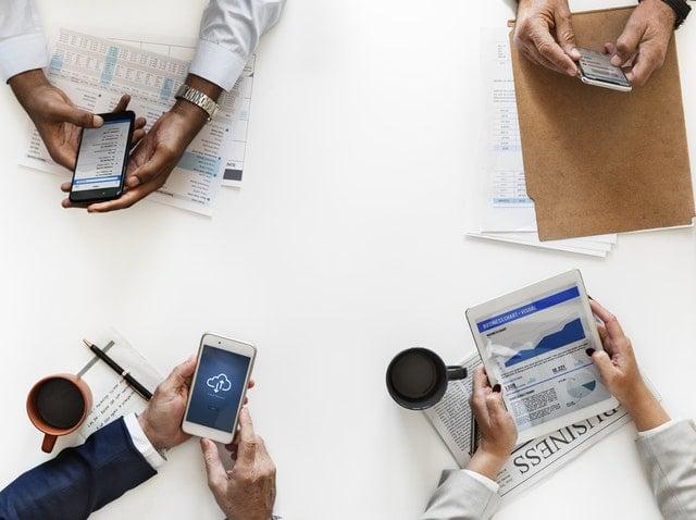 Panduan Lengkap Digital Marketing bagi Pemula 1 dari Dewaweb
