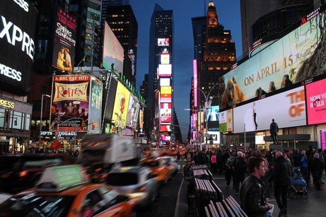Panduan Lengkap Digital Marketing bagi Pemula 2 dari Dewaweb.jpeg