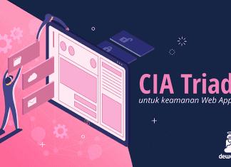 dewaweb-blog-CIA-triad-untuk-keamanan-web-app