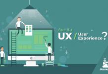 dewaweb-blog-apa-itu-ux-user-experience