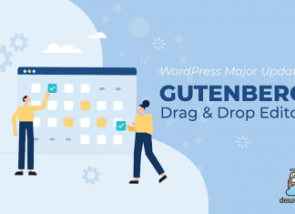 dewaweb-blog-gutenberg-drag-and-drop-editor