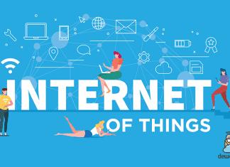 dewaweb-blog-internet-of-things