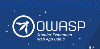 dewaweb-blog-owasp-standar-keamanan-web-app-di-dunia