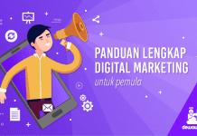 dewaweb-blog-panduan-lengkap-digital-marketing-untuk-pemula