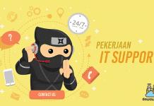 dewaweb-blog-pekerjaan-it-support