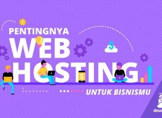 dewaweb-blog-pentingnya-web-hosting-untuk-bisnismu
