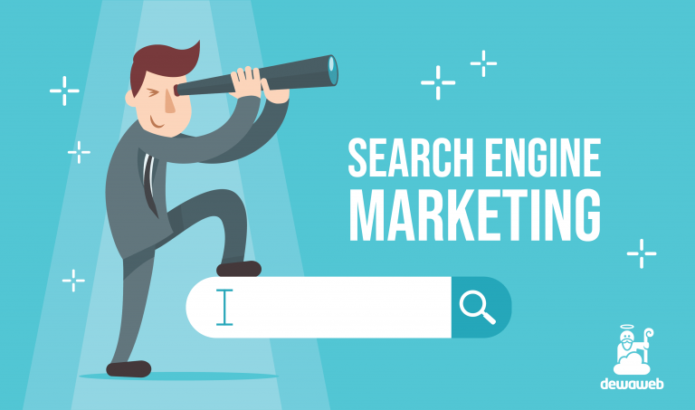dewaweb-search-engine-marketing-SEM