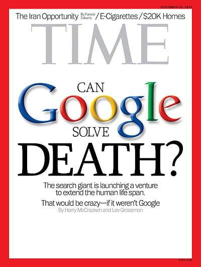 Panduan Sejarah Google dari Dewaweb