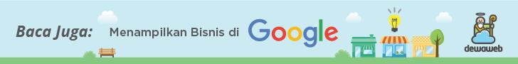 dewaweb-banner-google-bisnisku