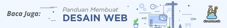 dewaweb-banner-panduan-membuat-desain-website