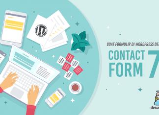 dewaweb-blog-buat-formulir-di-wordpress-dengan-contact-form-7