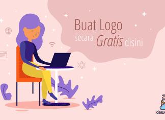 dewaweb-blog-buat-logo-secara-gratis