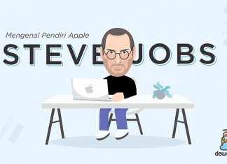 dewaweb-blog-mengenal-pendiri-apple-steve-jobs