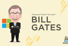 dewaweb-blog-mengenal-pendiri-microsoft-bill-gates