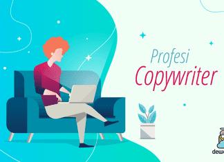 dewaweb-blog-profesi-copywriter