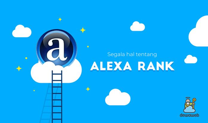 dewaweb-blog-segala-hal-tentang-alexa