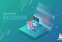 dewaweb-blog-segala-hal-tentang-backdoor