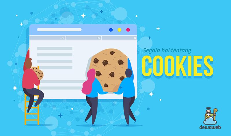 dewaweb-blog-segala-hal-tentang-cookies