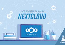 dewaweb-blog-segala-hal-tentang-nextcloud